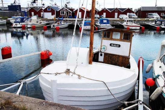 malo_boat_900